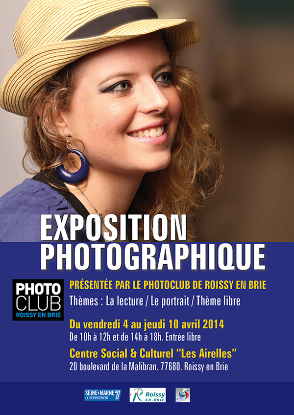 affiche-expo-photoclub