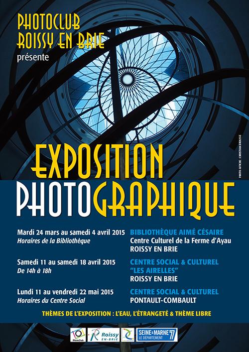 affiche-expophoto-2015