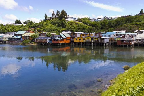 GerlandAlain Photo03 IleChiloe 2016